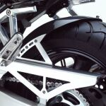 Carbon_Rear_Fender_for_FZS600_1.jpg, 7 kB