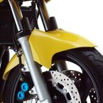 Front_Fender_for_FZS600_1.jpg, 6 kB
