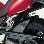 Rear_Fender_for_FZS600_carbon_1.jpg, 6 kB