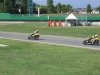 Misano R6 Cup