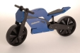 kiddimoto-superbike-blue-i