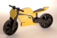 kiddimotot-superbike-yellow.jpeg, 7 kB